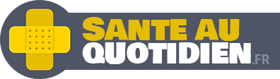 Santeauquotidien.fr